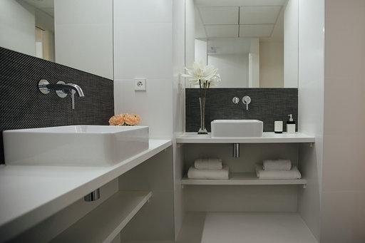 Apartamentos BN Suites Rambla